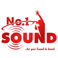 This image has an empty alt attribute; its file name is No-1-Sound-Limited-official-Logo1-1-e1631224835658.png